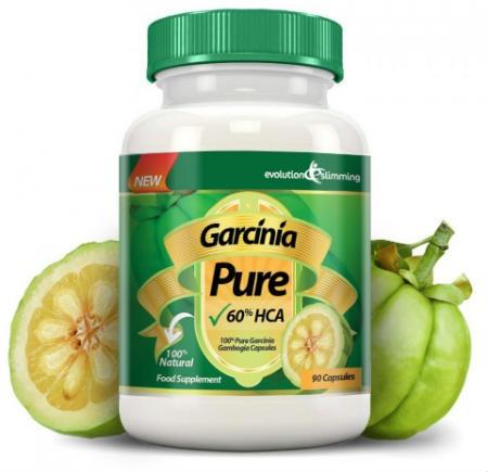 comprare Garcinia Cambogia