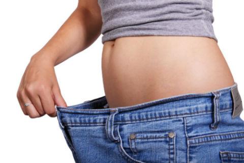 garcinia perdere peso