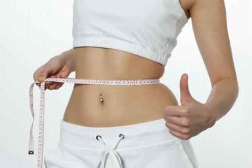 garcinia ridurre il grasso
