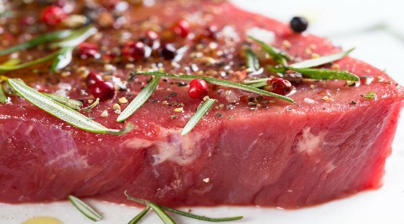 importanti alimenti ricchi di proteine