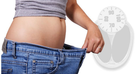 dieta ananas perdere peso