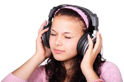 sintomi Perdita uditiva