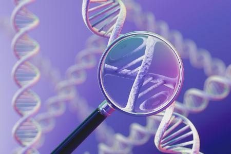 disturbi genetici produrre linfocitopenia