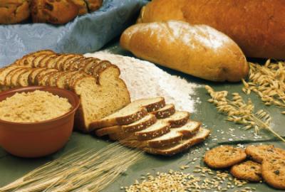 il miglior pane per la salute