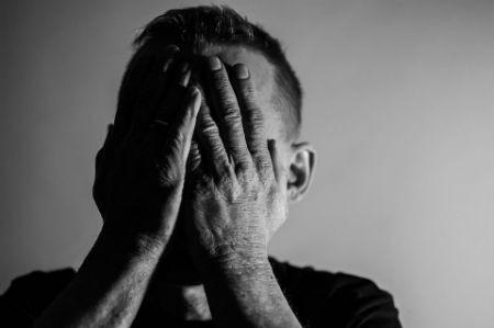 sintomi del malocchio