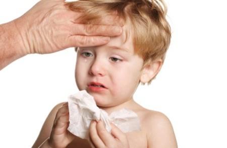 diagnosi di linfociti alti