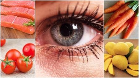 funzione principale della vitamina A