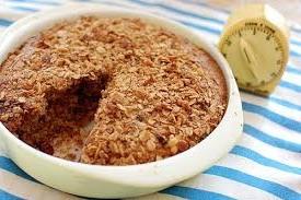 ricette a base di quinoa