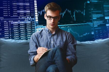 investire nei mercati finanziari