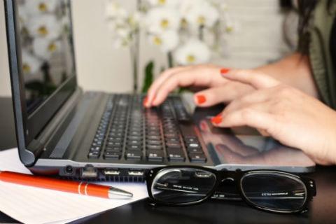 formattare il tuo PC