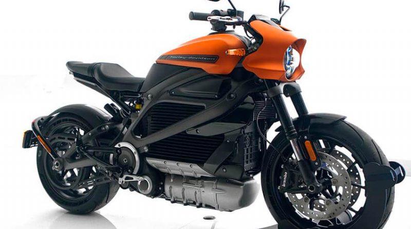 migliori moto elettriche 2020