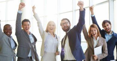 Lavoro di squadra: perché è importante?