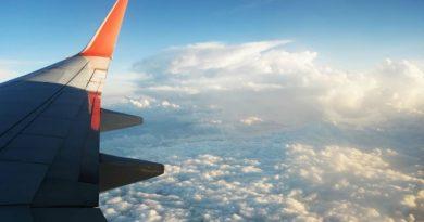 4 mete turistiche da vivere in vacanza