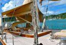 5 destinazioni da visitare in barca