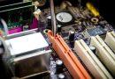 Cosa sono i componenti elettronici e di che tipo