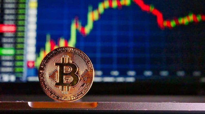 10 motivi per investire in bitcoin