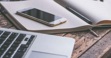 Guida all'acquisto di telefoni cellulari online nel 2021
