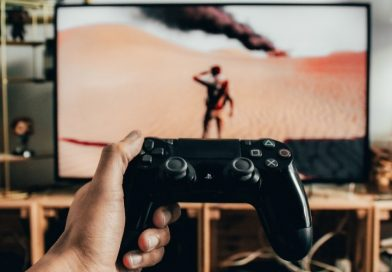 I videogiochi diventano un riferimento nel tempo libero mondiale