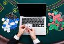 Suggerimenti per iniziare a giocare a poker online