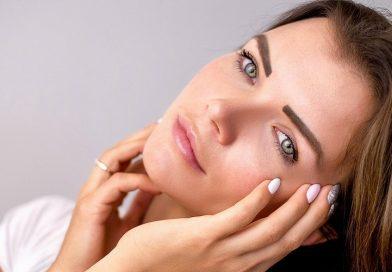 Suggerimenti per una pelle perfetta