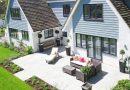 Vantaggi dell'erba artificiale per migliorare la casa
