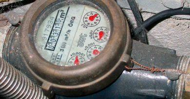 come-controllare-flussometro