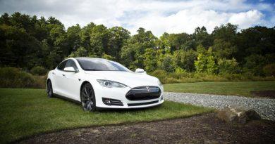 migliori auto elettriche del 2021