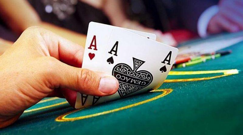variante più popolare di poker