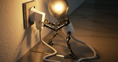 Come risparmiare elettricità?
