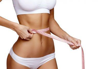 CoolSculpting: ridurre il grasso corporeo senza chirurgia