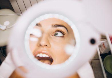 Cura della pelle: importanza e come la mesoterapia può aiutarti