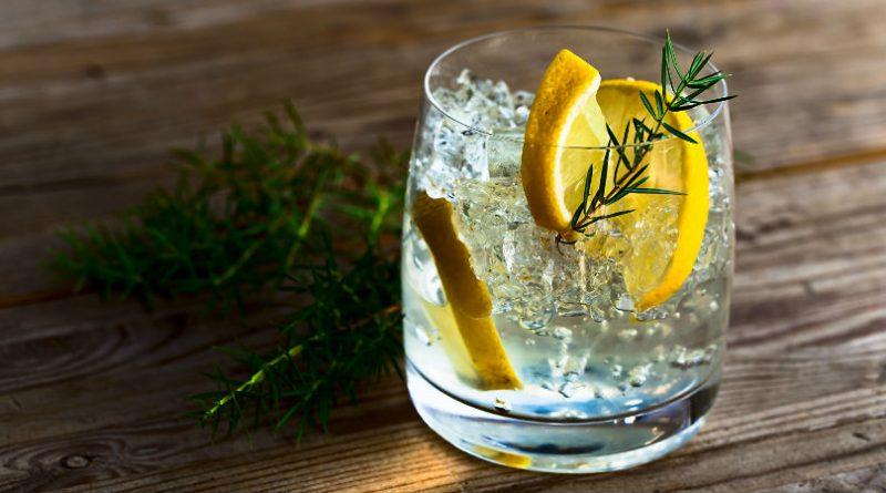 Degustazioni di gin tonic, le ultime novità di questa apprezzata bevanda