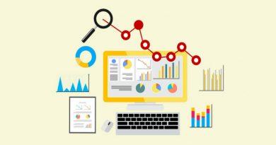 Hosting e marketing digitale, le due chiavi per ottenere il massimo dal tuo progetto