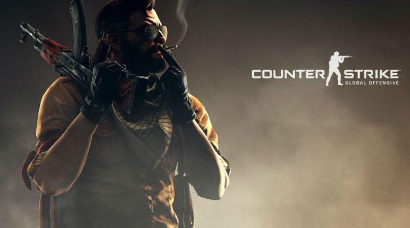 La quarta puntata di Counter Strike: Global Offensive, è un successo