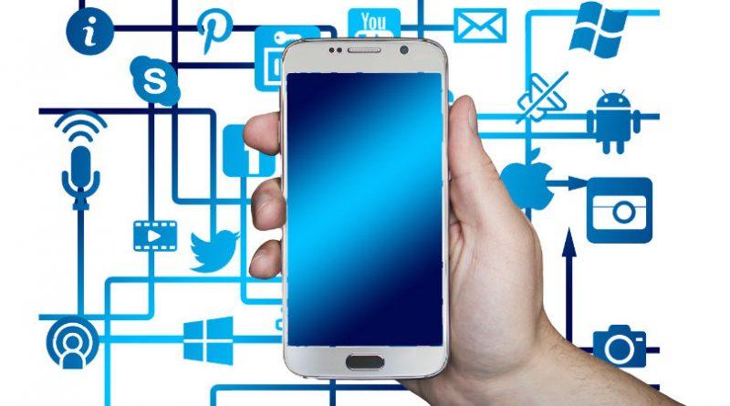 Le applicazioni che non possono mancare sul tuo dispositivo mobile
