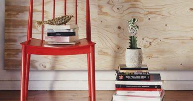 Le ultime tendenze nell'arredamento e nel design della casa