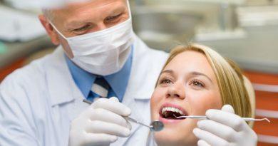L'importanza di scegliere un buon dentista