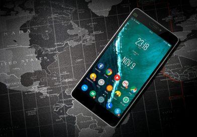 Migliore VPN per Android: Psiphon Pro e Anonytun apk