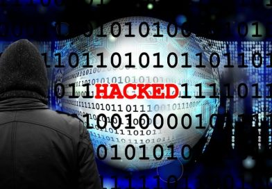 Paura degli hack? Come evitarli