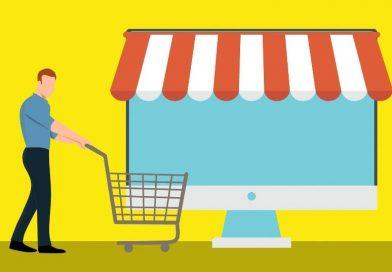 Paypal, AirTM e Payoneer, i metodi di pagamento online più sicuri