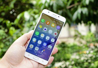 Scarica applicazioni su Android, come farlo in sicurezza?