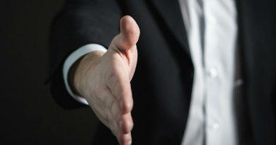 Scopri come aumentare le vendite nella tua azienda
