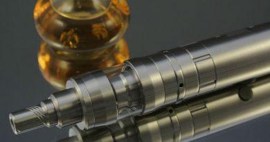 Smetti di fumare con le sigarette elettroniche