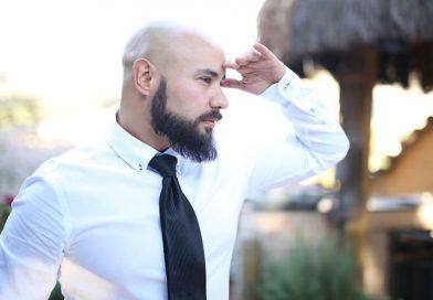 Suggerimenti per evitare la caduta dei capelli negli uomini