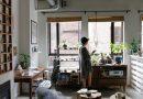 Una casa confortevole, protetta e climatizzata: una questione di salute